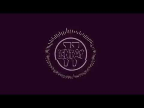 Bentay – Drone Official Music Video