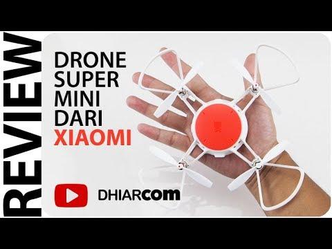Rp900 ribuan, Drone XIAOMI MITU Indonesia
