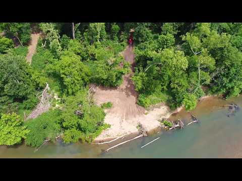 Owner Financed 5 Acres Trout Paradise! – Drone Video ID#RN06B – InstantAcres.com