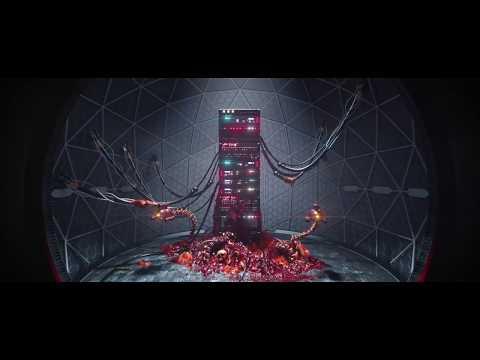 Eprom – Drone Warfare