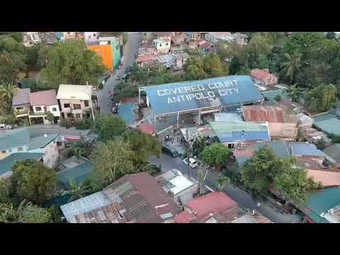 drone video, inarawan pafcoe