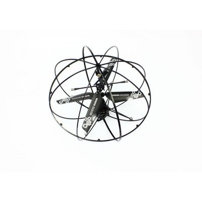 A Channel Fan Service likewise Rc Helicopter Parts likewise Why Humans Love Fire additionally Electric Radio Controlled Helicopter also Drone Retro Logo 313621268. on remote control helicopter